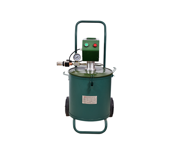 Electric Lube Feeding Pump Zhengzhou Autol Technology Co Ltd